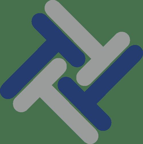 Thekweni Reinforcing Logo